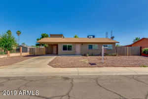 8335 W EL CAMINITO Drive, Peoria, AZ 85345