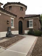 3266 S Cottonwood Drive, Chandler, AZ 85286