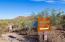 11303 N 118TH Street, Scottsdale, AZ 85259