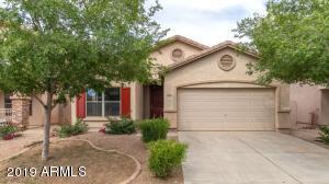 30995 N KAREN Avenue, San Tan Valley, AZ 85143