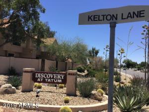 4901 E KELTON Lane, 1022