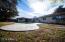 5211 N QUAIL RUN Place, Paradise Valley, AZ 85253