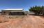 5114 N KINGS Highway, Douglas, AZ 85607