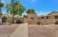 18675 N PALOMAR Drive, Sun City West, AZ 85375