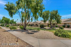 18675 N PALOMAR Drive, Sun City West, AZ 85375
