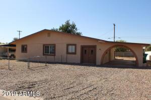 9102 E VINE Avenue, Mesa, AZ 85208