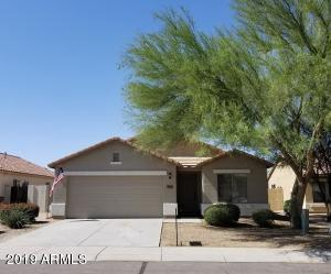 3210 W Tanner Ranch Road, Queen Creek, AZ 85142