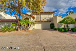 77 E MISSOURI Avenue, 7, Phoenix, AZ 85012