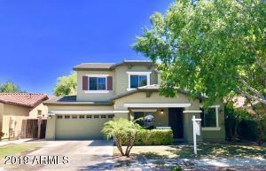 18663 E LARK Drive, Queen Creek, AZ 85142