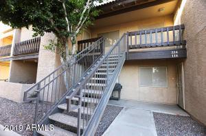 520 N Stapley Drive, 213, Mesa, AZ 85203