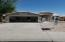 893 E ELGIN Street, Chandler, AZ 85225