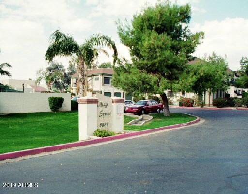 Photo of 8888 N 47TH Avenue #225, Glendale, AZ 85302