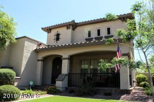 3039 N Summer Street, Buckeye, AZ 85396