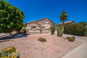496 W GARY Avenue, Gilbert, AZ 85233