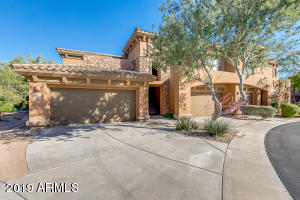 19700 N 76th Street, 2130, Scottsdale, AZ 85255