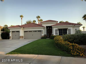 4715 N LITCHFIELD Knoll S, Litchfield Park, AZ 85340