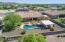 6508 W AVENIDA DEL SOL Avenue, Glendale, AZ 85310