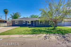 2115 W AVALON Drive, Phoenix, AZ 85015