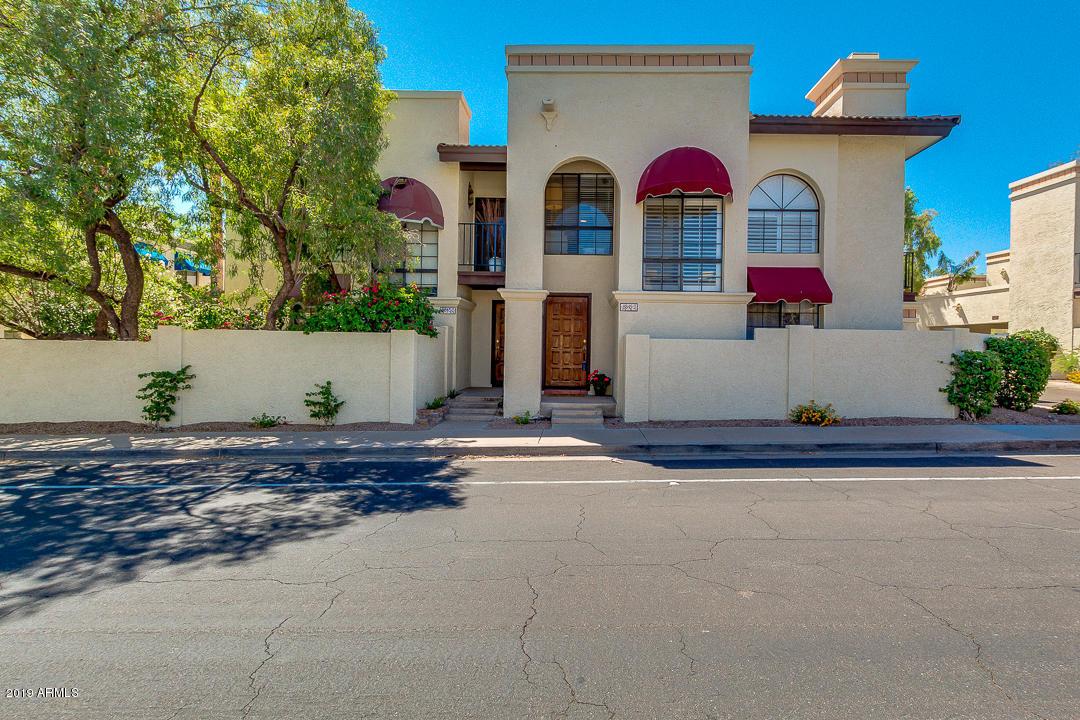 Photo of 8845 S 48TH Street #3, Phoenix, AZ 85044