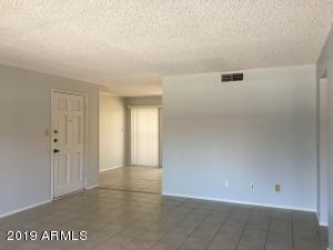 4201 E CAMELBACK Road, 100, Phoenix, AZ 85018