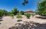 20489 E PECAN Lane, Queen Creek, AZ 85142