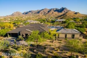 11701 E DESERT HOLLY Drive, Scottsdale, AZ 85255