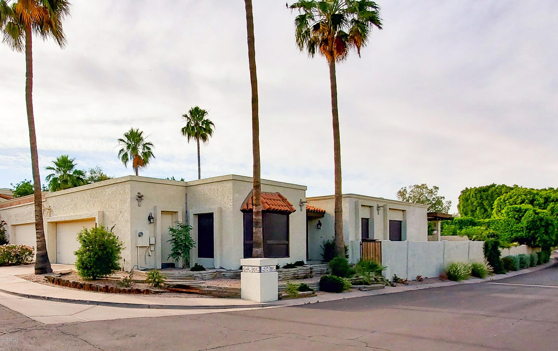 Photo of 4630 E EUCLID Avenue, Phoenix, AZ 85044