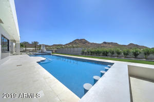 Property for sale at 6208 E Bret Hills Drive, Paradise Valley,  Arizona 85253