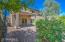 7567 W GEORGETOWN Way, Florence, AZ 85132