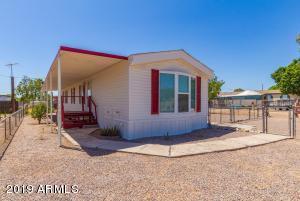 538 S CRISMON Road, Mesa, AZ 85208