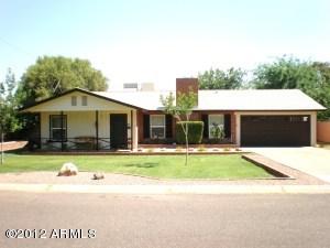 4437 E CLARENDON Avenue, Phoenix, AZ 85018