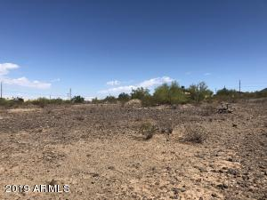 35xx W Shawnee Drive, meets and bounds, Laveen, AZ 85339