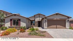 640 W HONEY LOCUST Avenue, Queen Creek, AZ 85140