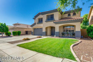 12515 W SEGOVIA Drive, Litchfield Park, AZ 85340