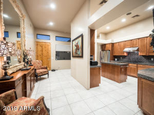 31397 N 59TH Street, Cave Creek, AZ 85331