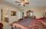 42776 W Magnolia Road, Maricopa, AZ 85138