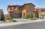 27114 N 18TH Lane, Phoenix, AZ 85085