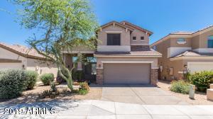 17637 N 41ST Street, Phoenix, AZ 85032