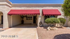 5225 N 78TH Street, Scottsdale, AZ 85250