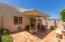 5225 N 78TH Street, Scottsdale, AZ 85250