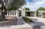 4340 E PICCADILLY Road, Phoenix, AZ 85018