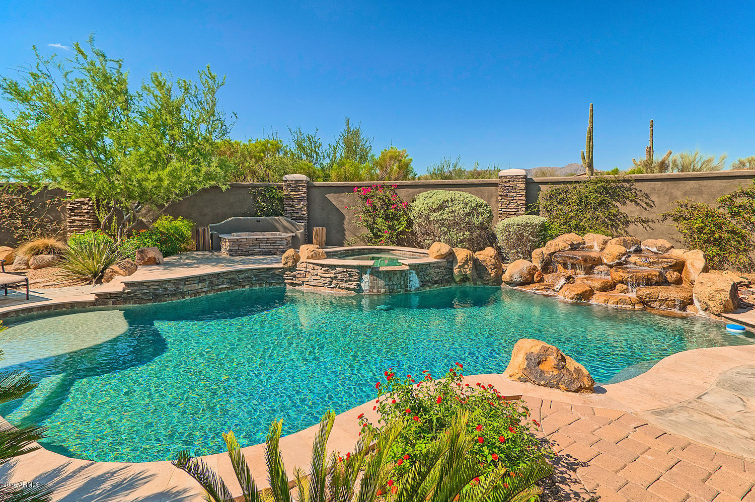 Photo of 37821 N 97TH Way, Scottsdale, AZ 85262