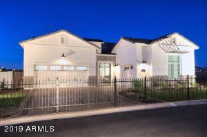 4501 E FOUNTAIN Street, Mesa, AZ 85205