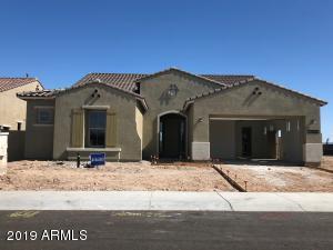 12863 W PASARO Drive, Peoria, AZ 85383