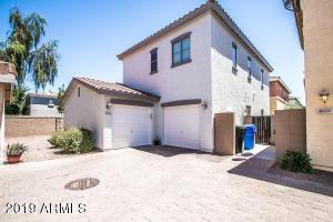 4618 E Laurel Court, Gilbert, AZ 85234