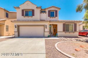 10117 W MARGUERITE Avenue, Tolleson, AZ 85353