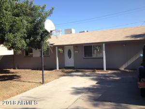 525 E FILLMORE Street, Tempe, AZ 85281