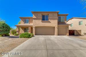 4371 E MORENCI Road, San Tan Valley, AZ 85143