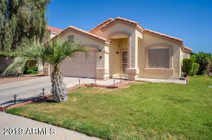 11978 W HOLLY Street, Avondale, AZ 85392