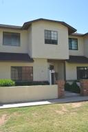 170 E Guadalupe Road, 151, Gilbert, AZ 85234